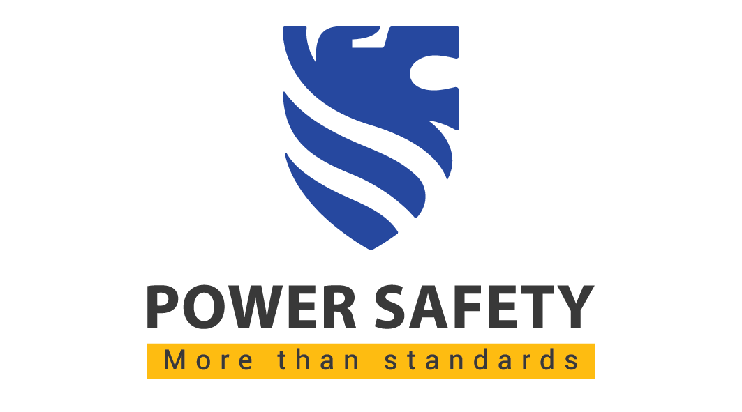 Power Safety industrial