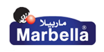 ماربيلا