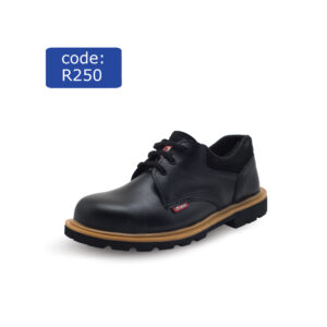safety shoes Model R250