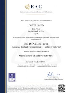 EN-ISO-20345---Power-Safety