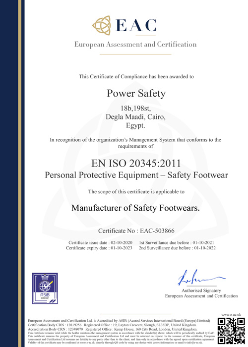 EN-ISO-20345---Power-Safety